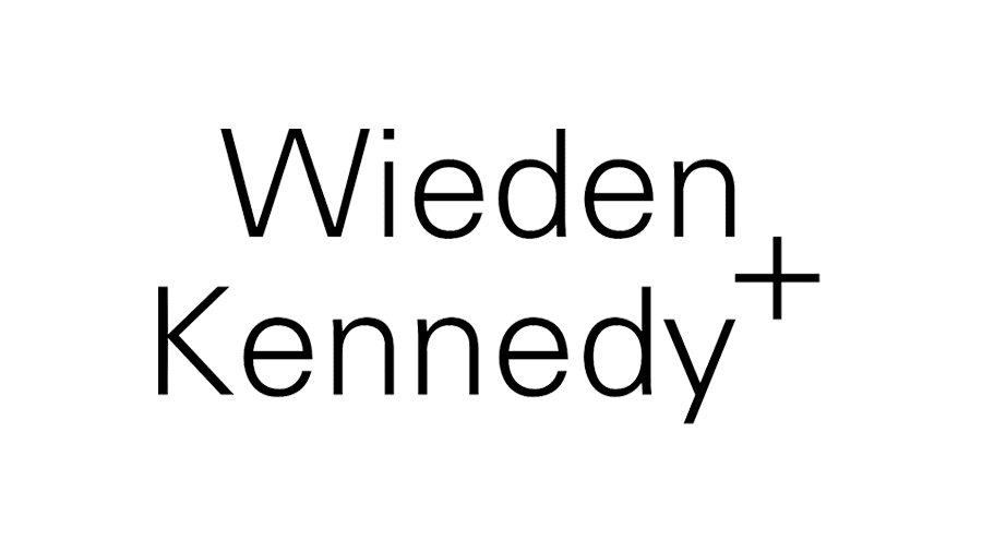 Webby Award Winner - Wieden+Kennedy