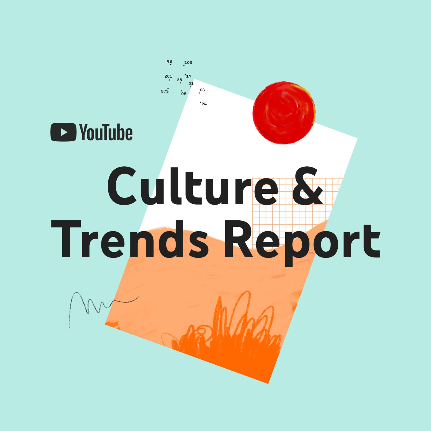 YouTube Culture & Trends Report